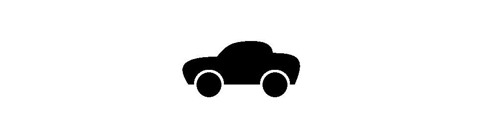 Klaxon auto