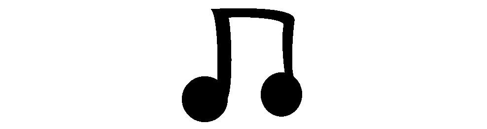Klaxon musical