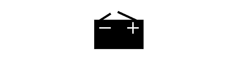 Klaxon électrique