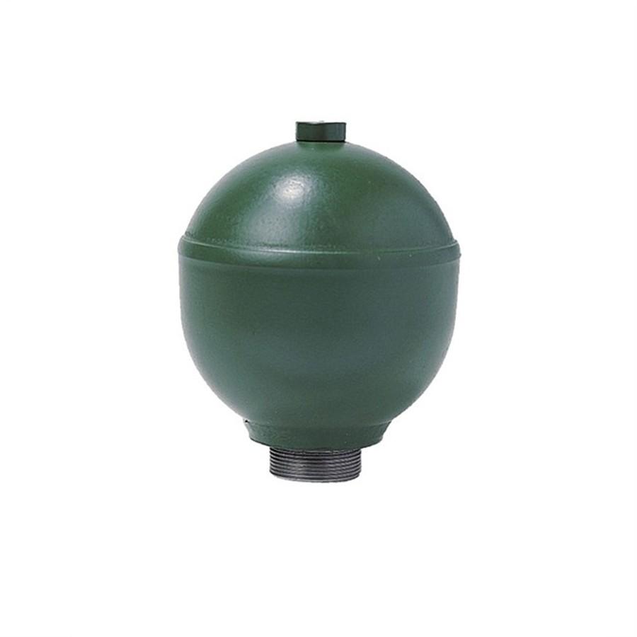 sphere IFHS